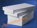 Fasádní polystyren EPS 70F