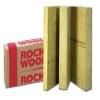 Rockwool Fasrock