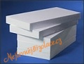 Podlahový polystyren EPS 100Z