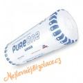 Izolace Pure One